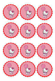 firefighter cupcake toppers hello cupcake toppers birthday printable