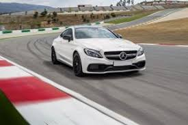 mercedes amg c63 wagon amg g wagon 2018 2019 car release and specs