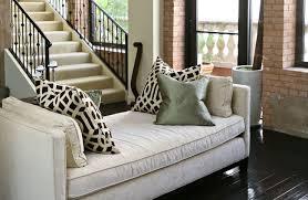 livingroom bench bench design amusing living room bench seat storage bench ikea
