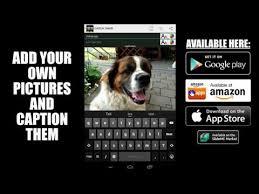 Best Meme App - best meme app for android youtube