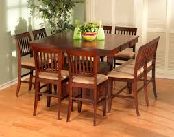 Casual Dining Room Sets Casual Dining Dining Room Sets Reseda Ca Tarzana Ca San