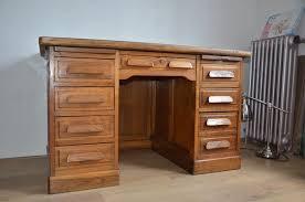 meuble bureau occasion bureau metal bureau avec rangement pas cher lepolyglotte of meuble