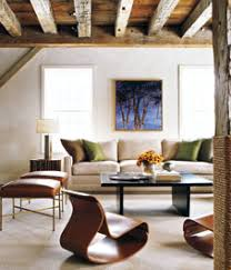 rustic home interiors modern rustic homes interior modern diy home plans database