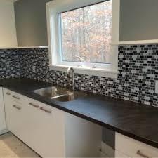 kitchen tile design ideas pictures tile floor ideas for kitchen designs backsplash tikspor