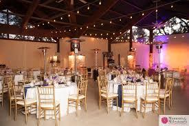 small wedding venues san antonio the veranda special events venue for weddings business social