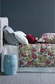 151 best decor ideas bedlinen u0026 bedspreads images on pinterest