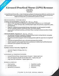 er nurse resume professional objective exles rn resume objective licensed practical nurse resume sle er rn