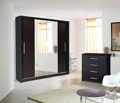 Installing Sliding Mirror Closet Doors Mirrored Closet Doors Sliding Mirror Cost Installation Toronto