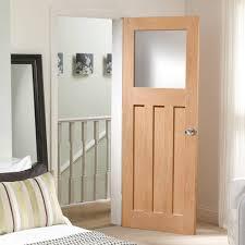 glass internal doors oak and glass internal doors gallery glass door interior doors