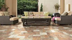 shaw floors san francisco pacific height porcelain tile rustic