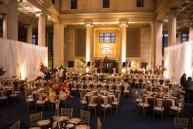 Wedding Venues In Memphis Tn Wedding Reception At The Columns In Memphis Tn Wedding By