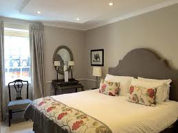 hotel roof garden rooms london uk booking com