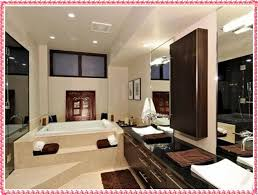 luxury bathroom decorating ideas luxury bathroom decoration 2016 bedroom luxury decorating ideas