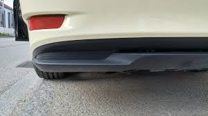 lexus gs forum canada partnumber diffusor lexus gs 350 with exhaust tips clublexus