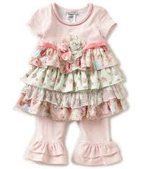 kids baby baby girls dillards com