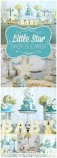 23 best baby shower my prince images on pinterest baby shower