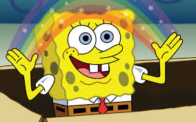 spongebob halloween background patrick star spongebob squarepants cartoon 6916847