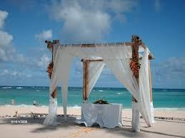 Wedding Decorations Cheap Beach Wedding Gazebo Decorating Ideas Content Uploads Beach