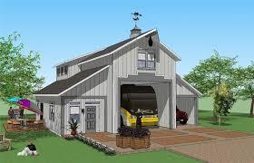 rv port home plans small home plans with rv garage garage designs