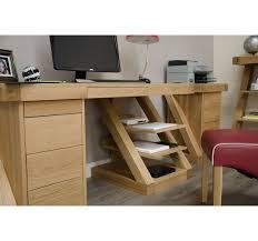 The Range Computer Desk Designer Computer Desk