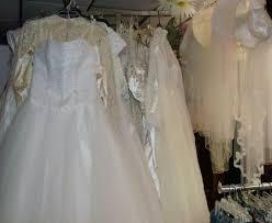 Used Wedding Dresses Used U0026 Vintage Wedding Dresses And Veils Used Bridal Gowns
