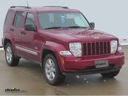 2010 jeep liberty towing capacity correct tow wiring harness for 2008 jeep liberty etrailer com