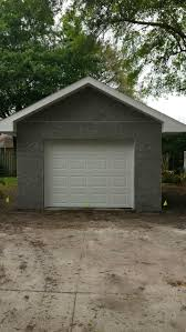 Lakeland Overhead Door by S U0026s Garage Doors Polk City Fl 33868 Yp Com