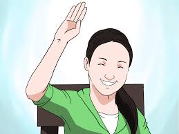4 ways to find things to do in a boring class wikihow
