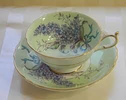 english bone china etsy