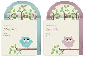 marvellous owl baby shower cake sayings 82 for free baby shower