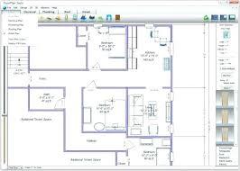 house drawing program draw floor plans mac quamoc com