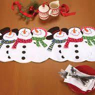 make christmas table runner star spangled 36 table runner for the love of wool pinterest