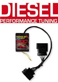 volkswagen diesel jetta power box vp37 diesel performance tuningchip for vw volkswagen tdi