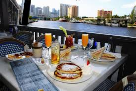 The Ten Best Seafood Restaurants In Miami Miami New Times Best Miami Seafood Restaurants Midtown Miami Beach Restaurants