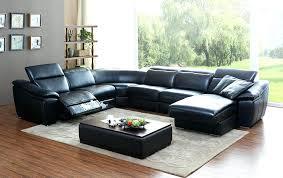 meuble martin canapé meuble martin 566 x 400 mobel martin mainz prospekt soldoatlantico