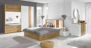 schlafzimmer wood mit altholz look möbel für dich online shop