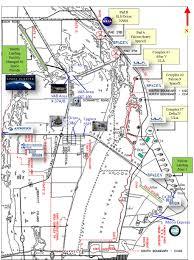 Atl Map Ksc Multi User Spaceport Map