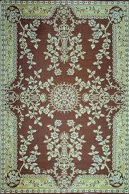 Mad Mats Outdoor Rugs Mad Mats Product Categories Rugs Page 6