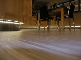 Rope Floor L Astounding Led Kitchen Lighting Features Led Rope