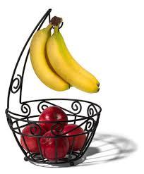 modern fruit holder list manufacturers of d g perfume buy d g perfume get discount