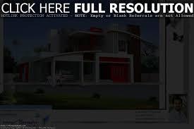 buyer u0027s guide to door and window locks help u0026 ideas diy at b u0026q