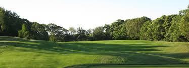 golf woods hole golf club