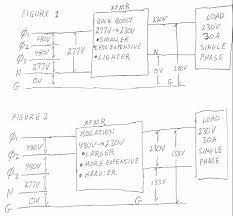 230v single phase doesn u0027t take neutral electrician talk