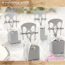 discount wedding place cards chair 2017 wedding place cards