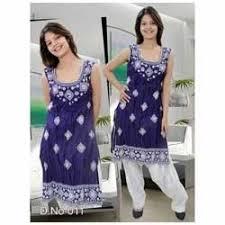 umbrella pattern salwar ladies kurtis with salwar fancy kurtis with salwar manufacturer