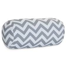 Beautiful Sofa Pillows by Classy Round Sofa Pillows For Home Design Furniture Decorating