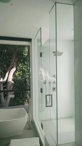 85 best shower door systems images on pinterest shower doors
