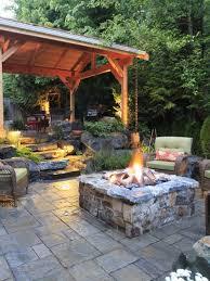 Gazebo Ideas For Backyard Backyard Gazebo Ideas Houzz