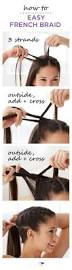 270 best images about hair on pinterest coffin nails follow me