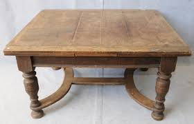 antique draw leaf table draw leaf table a woodworker s musings